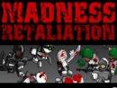 madnessretaliation.jpg