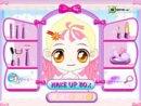 make-up-box-3.jpg
