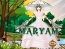 maryam_180x135.jpg