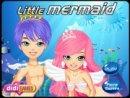 mermaid-and-friend_180x135.jpg