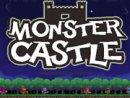 Monster Castle Defense