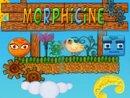 Morphicine
