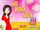 nail-design-salon_180x135.jpg