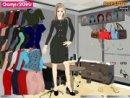 office-girl_180x135.jpg