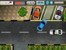 Parking Lot 3