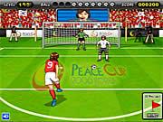 Peace Queen Cup Korea