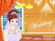 right-hair-wedding.jpg