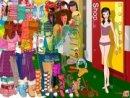 shopping-colors_180x135.jpg