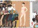 shopping-girl-6_180x135.jpg