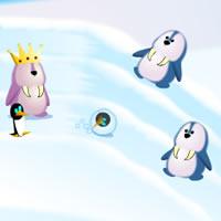 snow-bowl-royale.jpg