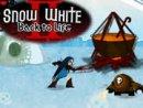 Snow White 2 - Back to Life