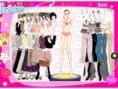 stylish-fashion-4_180x135.jpg