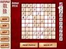 Sudoku Flash