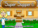 Super Supper 6