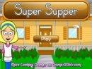 Super Supper