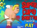 Super Cupid Shooter