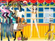 teen-fashion-3.jpg