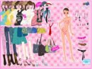 teen-fashion-5.jpg