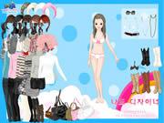 teen-fashion-6.jpg