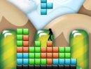 Tetris D-Game