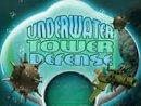 underwatertowerdefensenew.jpg