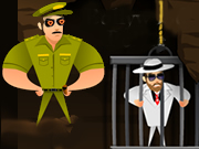 Chor Police Games