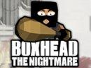 Boxhead The Nightmare