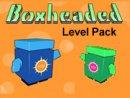 Boxheaded Level Pack