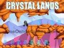 Crystal Lands