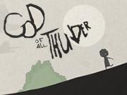 God of All Thunder