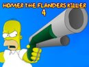 Homer the Flanders Killer 4