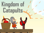 Kingdom of Catapults