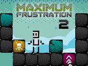 Maximum Frustration 2