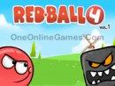 Redball 4