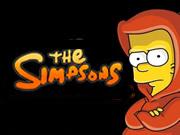 Simpsons Games