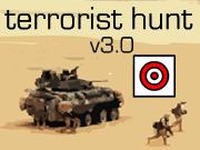 Terrorist Hunt v3.0
