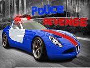 The Police Revenge