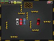 Car Driving Lessons Rapid Parking