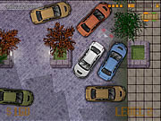 Driving Training Games