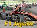 F1 Jigsaw