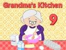 Grandmas Kitchen 9
