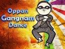 Oppan Gangnam Dance