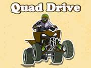 Quad Drive