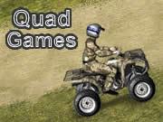 Quad Games