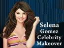 Selena Gomez Celebrity Makeover