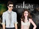 Twilight Game