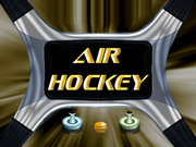 Air - Hockey