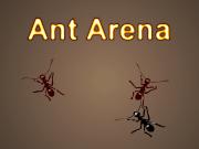 Ant Arena