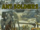 Ant Soldier