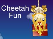 Cheetah Fun